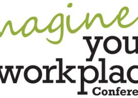 YOUR WORKPLACE CONFERENCE